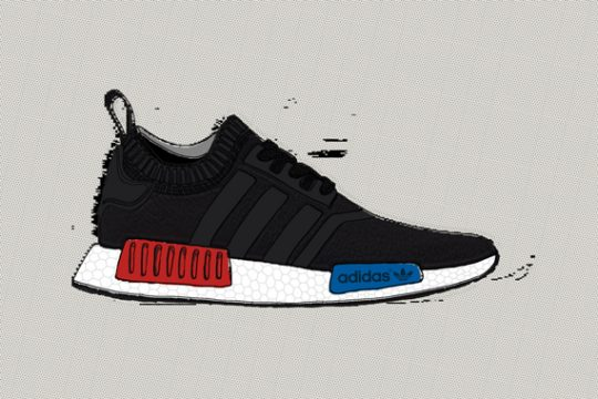 NMD – What's Next?