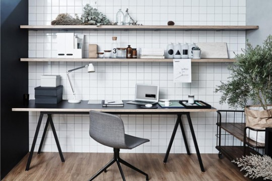 LK+RIGI Design Office